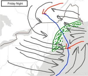 northeastern_us_blank_map11111