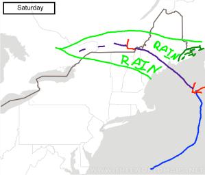 northeastern_us_blank_map22222222