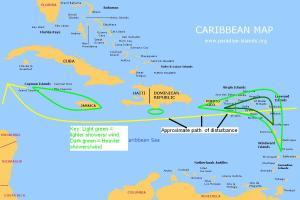 CaribbeanMapLarge (1)