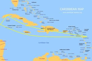CaribbeanMapLarge (2)