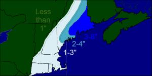Snow map 12-26 v1