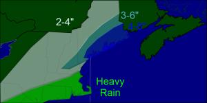 Snow map 12-27 v1