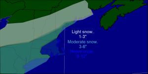 Snow map 12-31v1