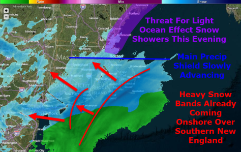 blizzard impact map