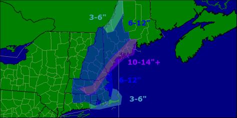 snow map 2-1