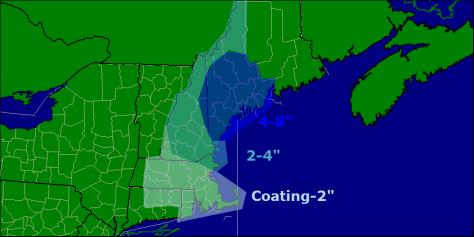 snow map 2-19 v2