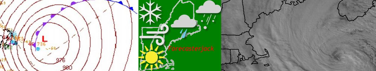 Forecasterjack