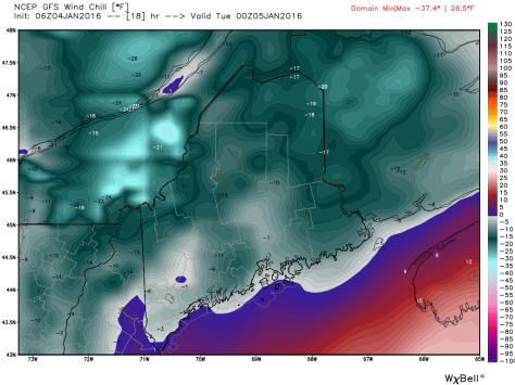gfs_windchill_maine_4